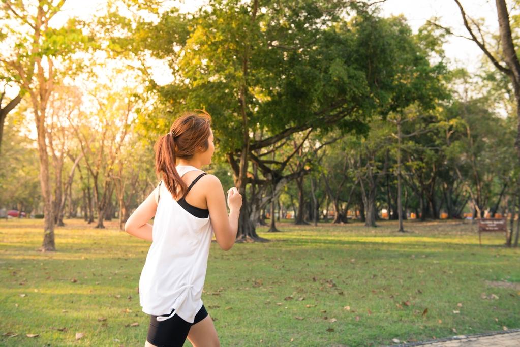 ¿Cómo evaluar lesiones deportivas?