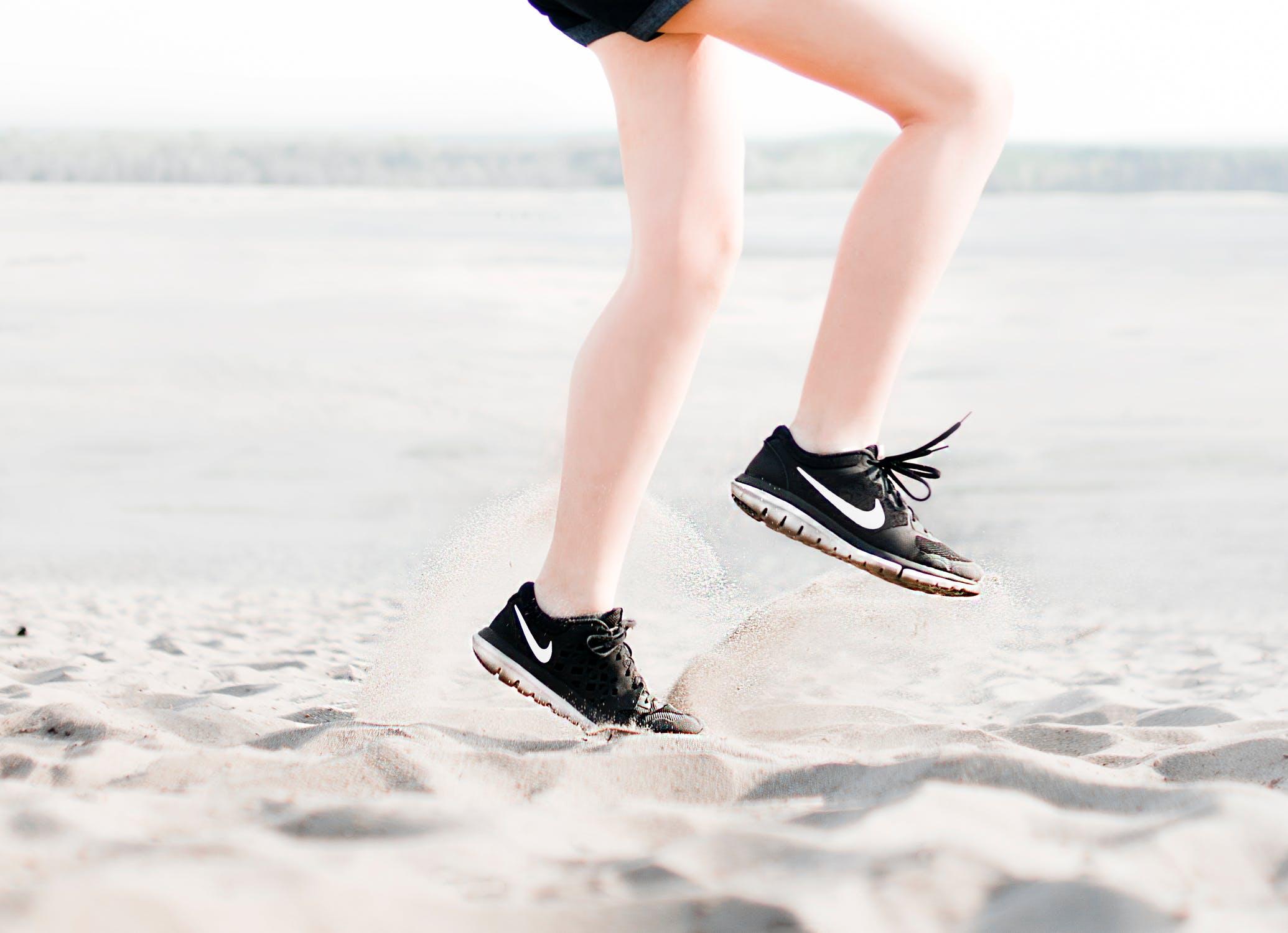 ¿Por qué las lesiones de rodilla son tan comunes?